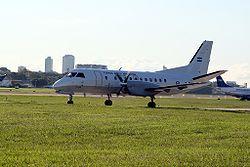 FAA Saab340.jpg