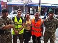 FCO Rapid Deployment Team in Pokhara (17122787357).jpg