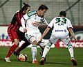 FC Admira Wacker vs. SK Rapid Wien 2015-12-02 (031).jpg
