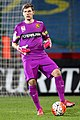 FC Admira Wacker vs. SV Mattersburg 2015-12-12 (046).jpg
