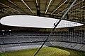 FC Bayern Munich, Allianz Arena ( Ank Kumar, Infosys Limited) 05.jpg