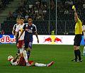 FC Liefering versus SV Austria Salzburg (2015) 20.JPG