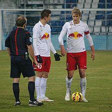 FC Liefering vs. SKN St.Pölten 06.JPG