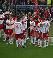 FC Red Bull Salzburg ver SV Ried 31.JPG