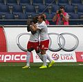 FC Red Bull Salzburg vs SV Grödig 07.JPG