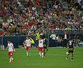 FC Salzburg Fenerbahce Istanbul 04.JPG