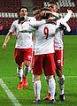 FC Salzburg gegen Paris St. Germain (UEFA Youth League-21. Februar 2017) 44.jpg