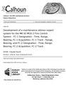 FEDLINK - United States Federal Collection (IA developmentofmai1094540000).pdf
