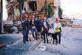 FEMA - 11174 - Photograph by Butch Kinerney taken on 09-17-2004 in Alabama.jpg