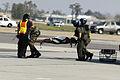 FEMA - 14786 - Photograph by Liz Roll taken on 09-04-2005 in Louisiana.jpg