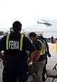 FEMA - 14961 - Photograph by Jocelyn Augustino taken on 08-30-2005 in Louisiana.jpg