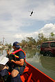 FEMA - 16118 - Photograph by Bob McMillan taken on 09-16-2005 in Louisiana.jpg