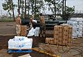 FEMA - 16465 - Photograph by Win Henderson taken on 09-30-2005 in Louisiana.jpg