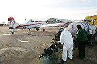 N70LA - AT8T - LagunAir