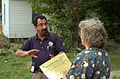 FEMA - 32126 - FEMA Speaks With Ohio Resident..jpg