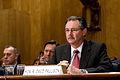 FEMA - 34849 - FEMA Administrator Paulison at Senate Committee Hearing.jpg