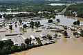 FEMA - 43944 - Aerial of flooding in Tennessee.jpg