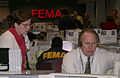 FEMA - 8141 - Photograph by Lauren Hobart taken on 05-13-2003 in District of Columbia.jpg