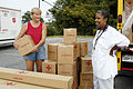FEMA - 8486 - Photograph by Liz Roll taken on 09-21-2003 in Maryland.jpg