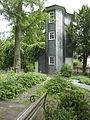 FFM Willemer-Gartenhaus Aussen SW.jpg