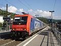 FFS Re 484015 Lamone-Cadempino 160509 IR172.jpg