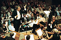 FHM-Choir-Orchestra-mk2006-02.jpg