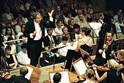 FHM-Choir-Orchestra-mk2006-02