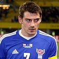 FIFA WC-qualification 2014 - Austria vs Faroe Islands 2013-03-22 (114).jpg