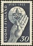 FIN 1957 MiNr0473 pm B002a.jpg
