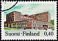 FIN 1973 MiNr0718x pm B002a.jpg