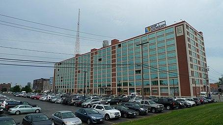 FNFG HQ.jpg