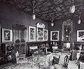 FRLeylandsdrawingroom1892.jpg