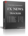 FX NEWS TRACKER.png