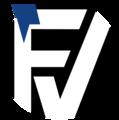 Fabio Vitiello Logo.png