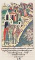 Facial Chronicle - b.06, p.304 - Baptism of Daumantas.png