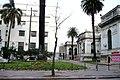 Facultad de Quimica Avenida General Flores - panoramio.jpg