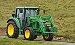 Faermie & tractor IMG 8738 (9724120085).jpg