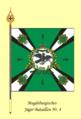 Fahne Magdeb.JgBtl 4.png
