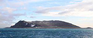 Ytre Norskøya - Image: Fair Haven Ytre Norsköya IMG 5062