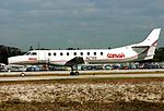 Fairchild SA-227AC Metro III, Comair AN0213051.jpg