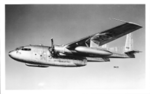 Fairchild YC-119H 02.png