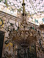 Fale - Spain - Madrid - 95.jpg