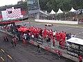 Fale F1 Monza 2004 147.jpg