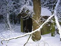 Falk Oberdorf Heidbrinkhütte.jpg