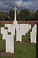 Fallen Heroes - geograph.org.uk - 706899.jpg