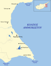 Famagusta Bay map el.png