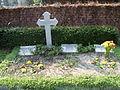 Familiengrab von Alvensleben Falkenberg.JPG