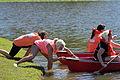Family Day 13 Canoe 9025 (9938728354).jpg