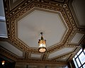 Fancy Ceiling (6924574873).jpg