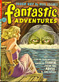 Fantastic adventures 195209.jpg